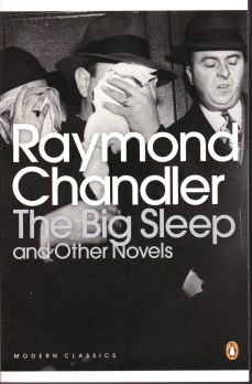 Raymond Chandler 001