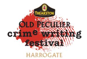 Harrogate Crime Festival